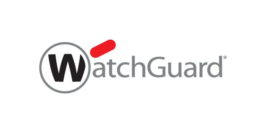 WatchGuard makes seven security predictions for 2017