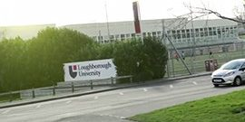 video_loughborough