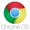 Logo_chromeos