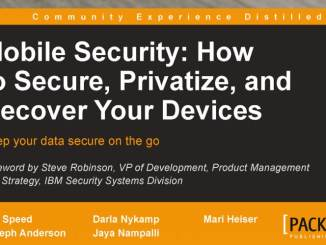 mobile-security-offer
