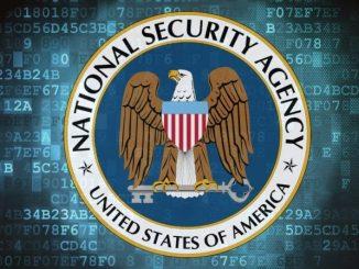 NSA-apple-ios-hacking-640x449
