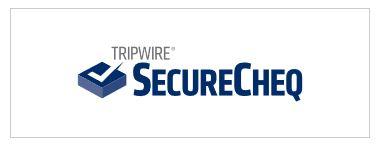 securecheq