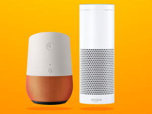 google_home_vs_amazon_echo
