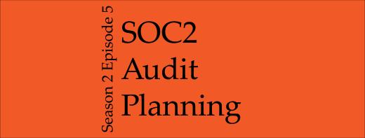 SOC2AuditPlanningTitleGraphic