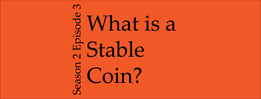 WhatIsAStableCoin