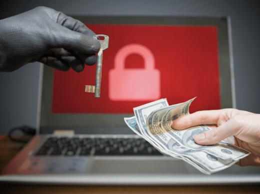 security cybersecurity itsecurity privacy risk compliance evilginx compfun rat turlaapt apt raticate botsight diicot wordpress paloalto