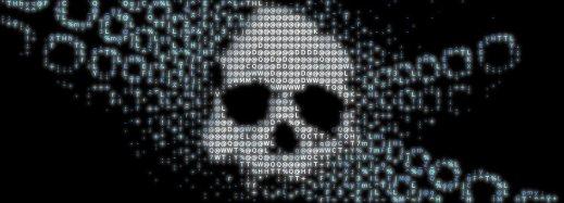 #security #cybersecurity #itsecurity #privacy #risk #compliance #livejournal #facebook #telematics #grayshift #hideui  #qihoo360 #baidu #botnet #shuangqiang #doublegun #spearphishing #Grandoreiro #Huawei #dridex
