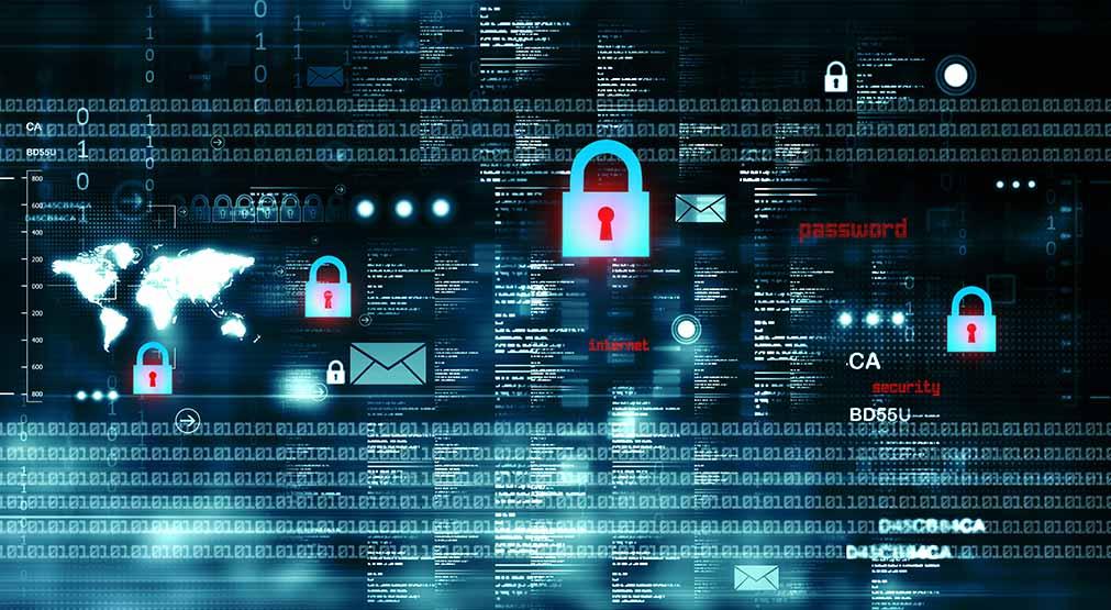 Resultado de imagem para Segurança da Informação | Restritiva ou Permissiva?