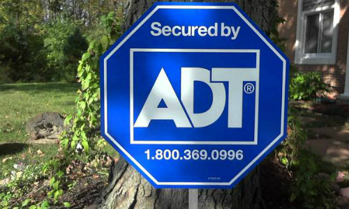 One Protection Adt
