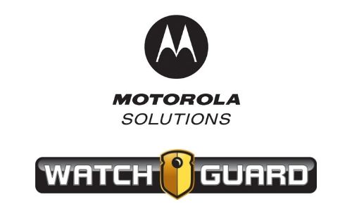 Mobile Security Watchguard