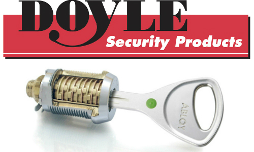 Doyle Security Services