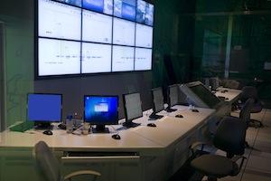 Cyber Combat