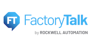 Nine Critical Flaws in FactoryTalk Product Pose Serious Risk to Industrial Firms