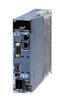 Critical vulnerabilities found in Fuji Electric Alpha 5 Smart and FRENIC products
