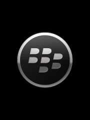 BlackBerry launches new cybersecurity unit
