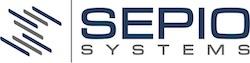 Sepio Systems Logo