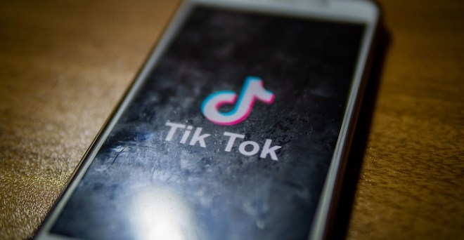 Roland Cloutier Named CISO at TikTok