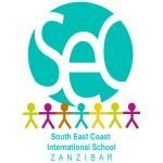 SEC International School Zanzibar