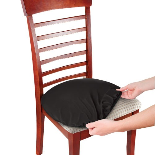 couvre chaises extensibles