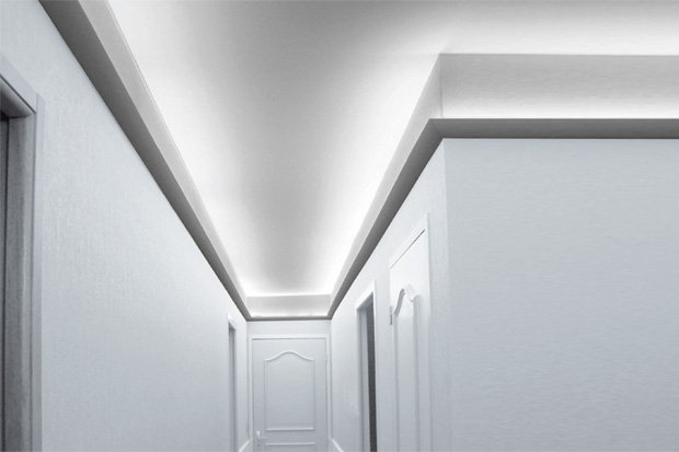 Floor Lighting Led