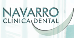 www.navarroclinicadental.com