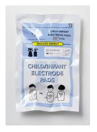 SES_Cardiac_Science_AED_Pediatric_Pads