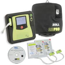 img-SES_Zoll_AED_Pro_Defibrillator