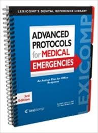 SES_Advanced_protocols_medical_emergencies