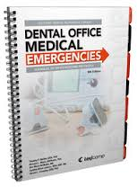 SES_Dental_office_medical_emergencies