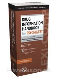 SES_Drug_information_handbook_Psychiatry
