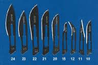 SES_Exel_Stainless_Steel_blades