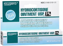 SES_Fougera_hydrocortisone_ointment