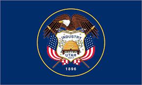 SES_Utah