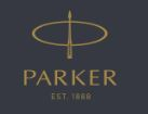 Emblema Parker
