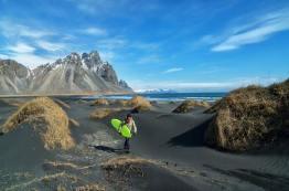 national-geographic-traveler-photo-contest-2013-17