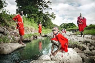 national-geographic-traveler-photo-contest-2013-45