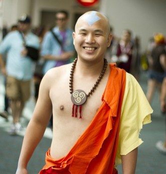 Monk-San-Diego-Shooter