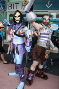 Masters-of-the-Universe-SDCC-2013