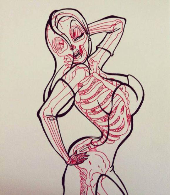 x-ray-cartoon-chris-panda-6