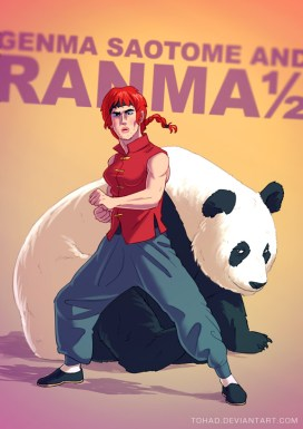 ranma_by_tohad-d72ygh5