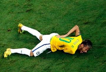 neymar_reu4