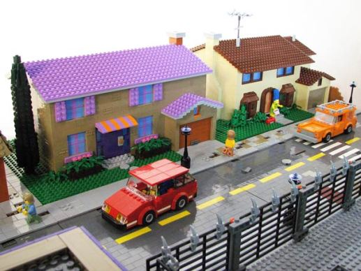 simpson-springfield-lego-12