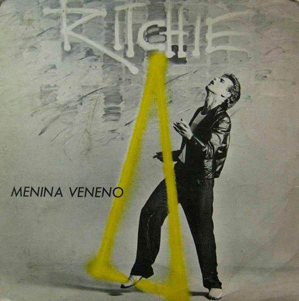 ritchie-compacto-menina-veneno-14189-MLB4141328160_042013-F