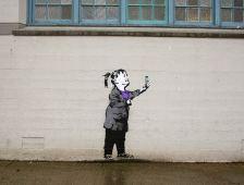 iHeart-street-art-15