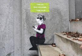 iHeart-street-art-6