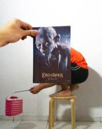 hijacking-movie-posters-26