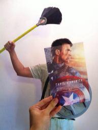 hijacking-movie-posters-27