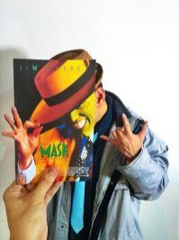 Jaemy-Choong-hijacking-movie-posters-1
