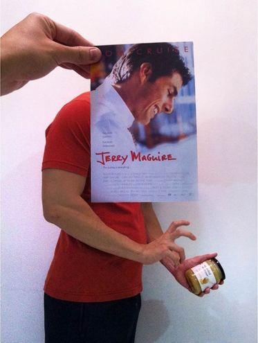 Jaemy-Choong-hijacking-movie-posters-13