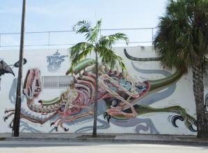 Nychos-street-art-17